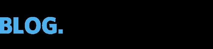 Logo del blog de Libros.com