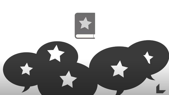 Cómo crear expectación para una campaña de crowdfunding editorial